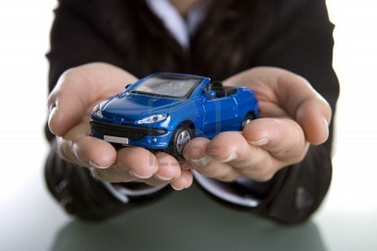 Auto aziendali non convengono più nel 2013?