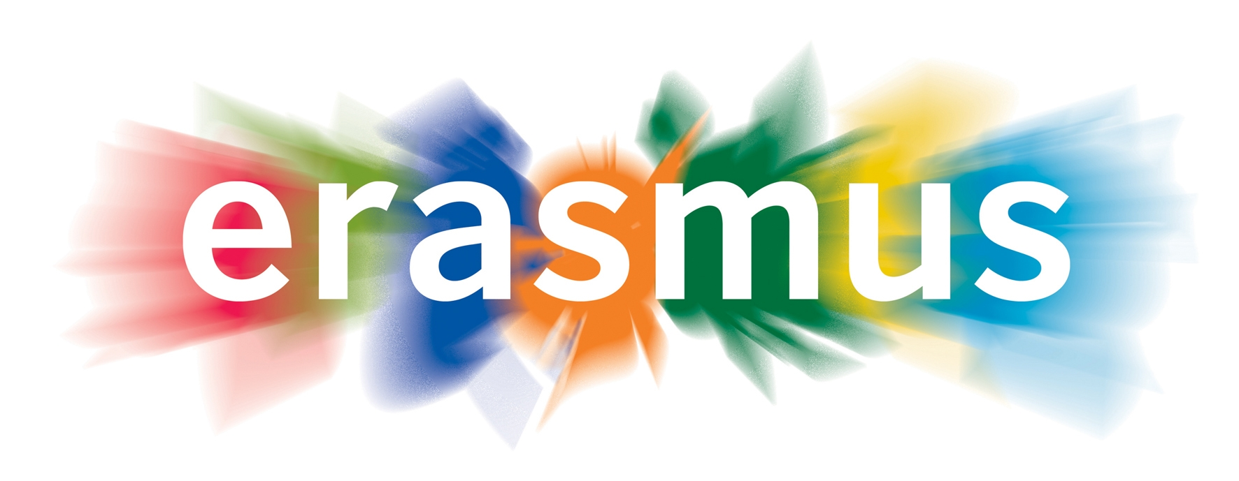 Erasmus a rischio chiusura