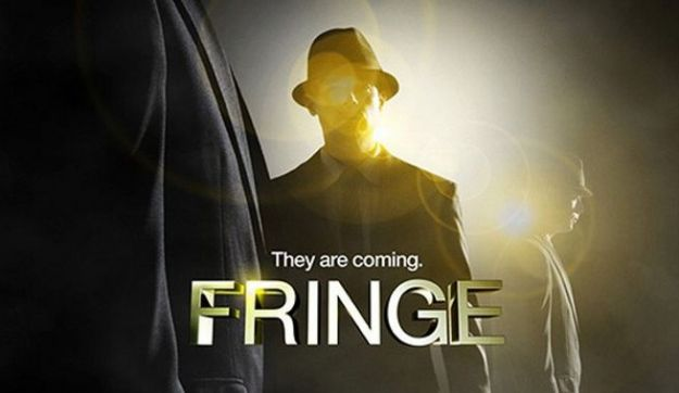 Fringe, la quinta e ultima stagione trasmessa in Italia dal 17 febbraio