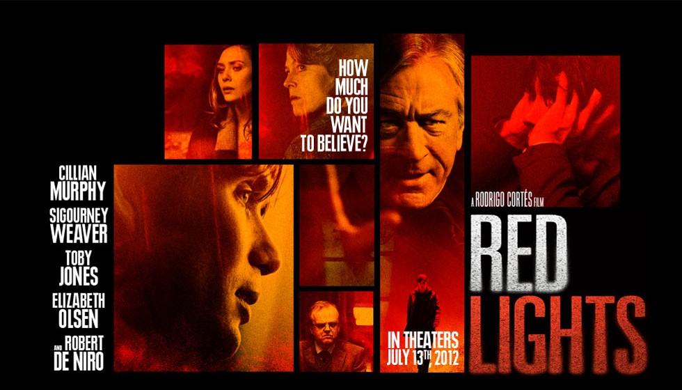 Prime visioni, tutte le uscite al cinema di novembre 2012