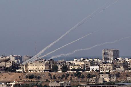 Striscia di Gaza, si avvicina il cessate il fuoco