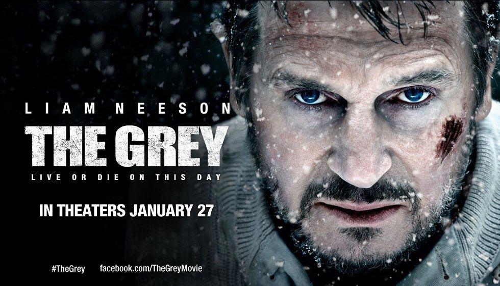 Prime visioni, tutte le uscite al cinema di dicembre 2012