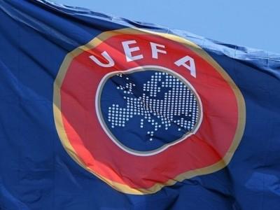 Si all'Europeo di calcio itinerante