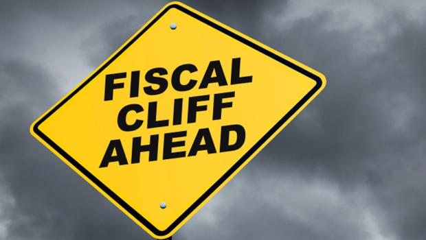 Fiscal Cliff, raggiunto l'accordo. Obama evita il baratro fiscale
