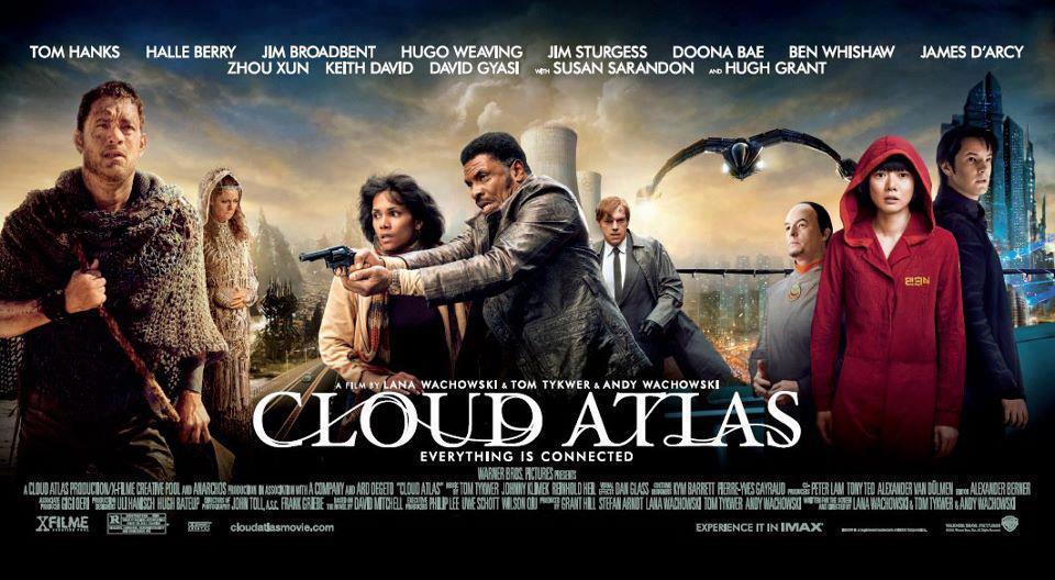 Prime visioni, tutte le uscite al cinema di gennaio 2013