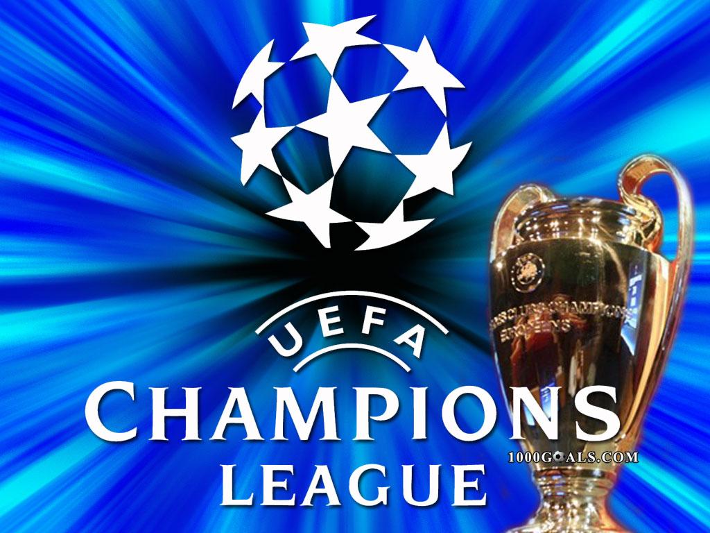 Champions, Bayern Monaco per la Juve nei quarti