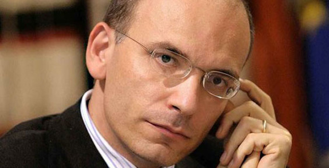 Governo Letta. The best of o Armata Brancaleone?