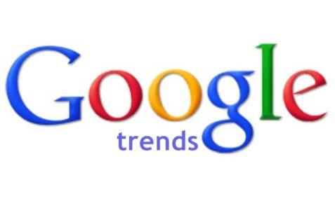 Google Trends per guadagnare in borsa