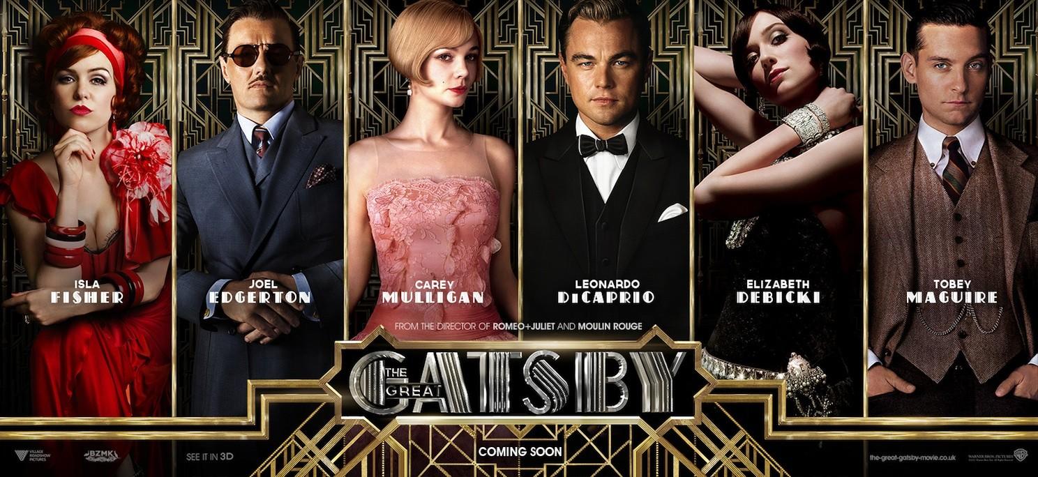 Prime visioni, tutte le uscite al cinema di maggio 2013