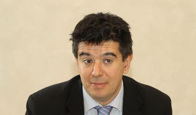 Elezioni Sindaco Imola 2013: rieletto Daniele Manca, evitato il ballottaggio