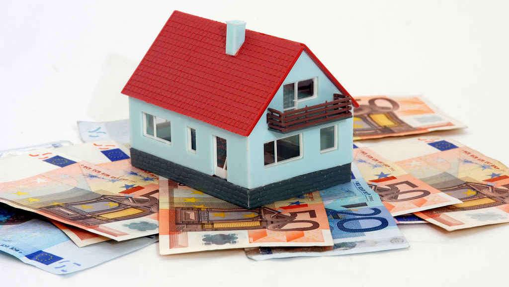 Chi dovrà pagare l'Imu entro il 17 Giugno 2013?