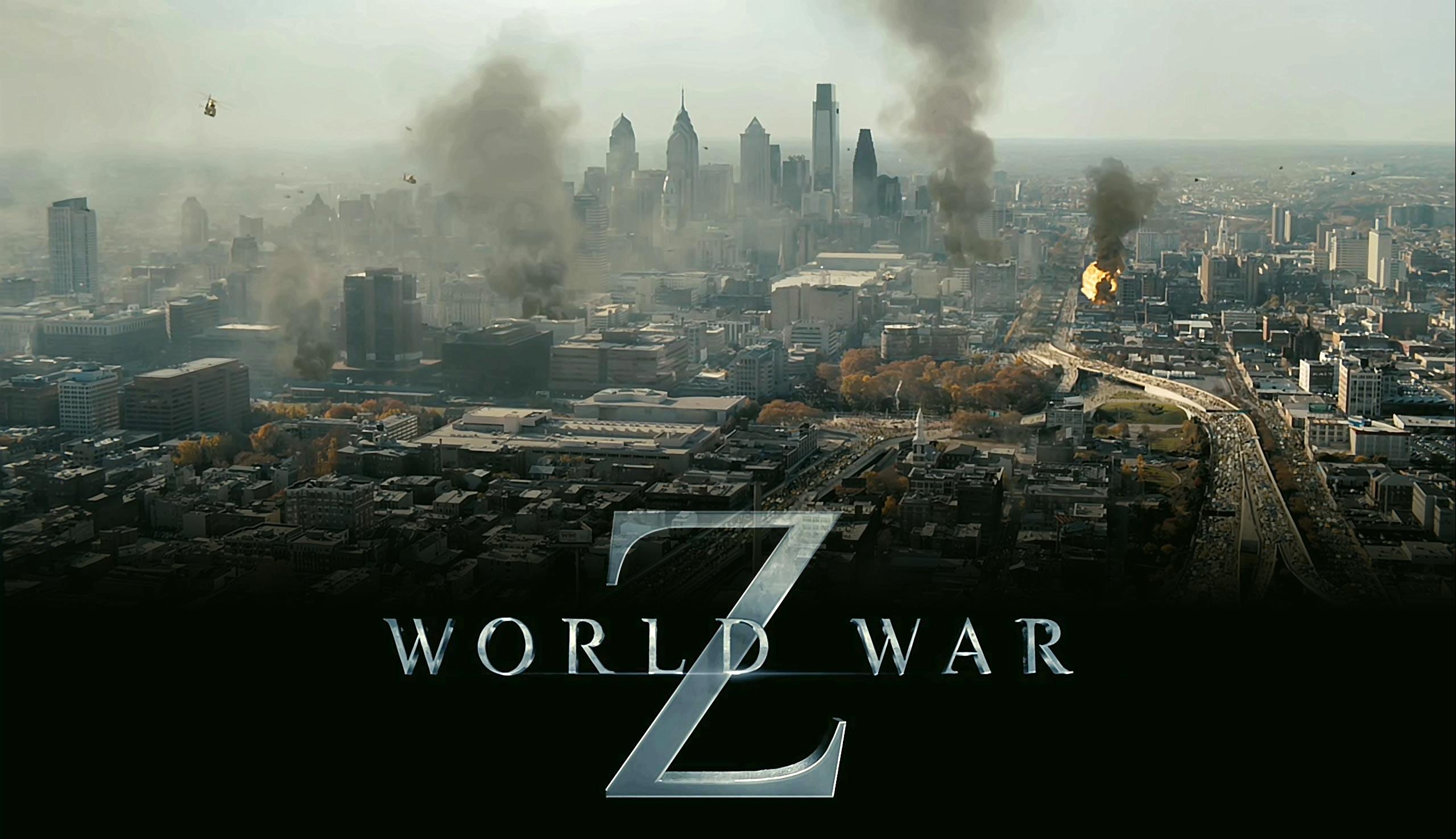 Prime visioni, tutte le uscite al cinema di giugno 2013