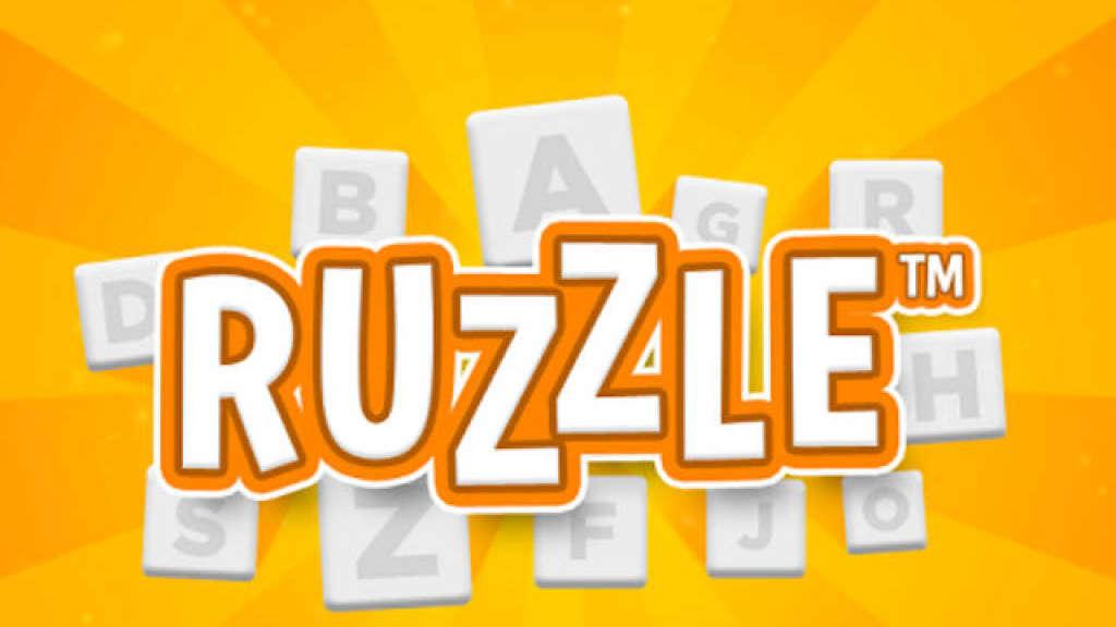 Alcuni consigli per vincere a Ruzzle