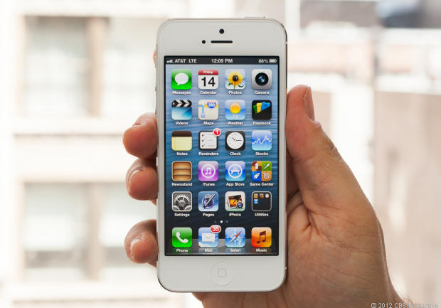 Cina, ragazza muore mentre risponde all'iPhone 5