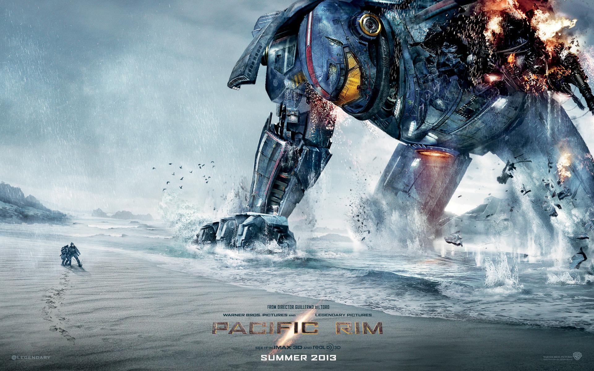 Prime visioni, tutte le uscite al cinema di luglio 2013