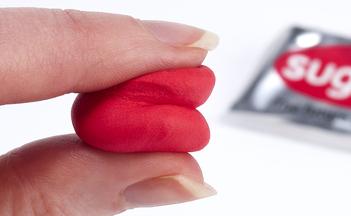 sugru, il silicone che piace a uomini e donne