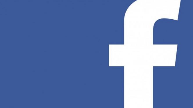 Come creare album condivisi su facebook