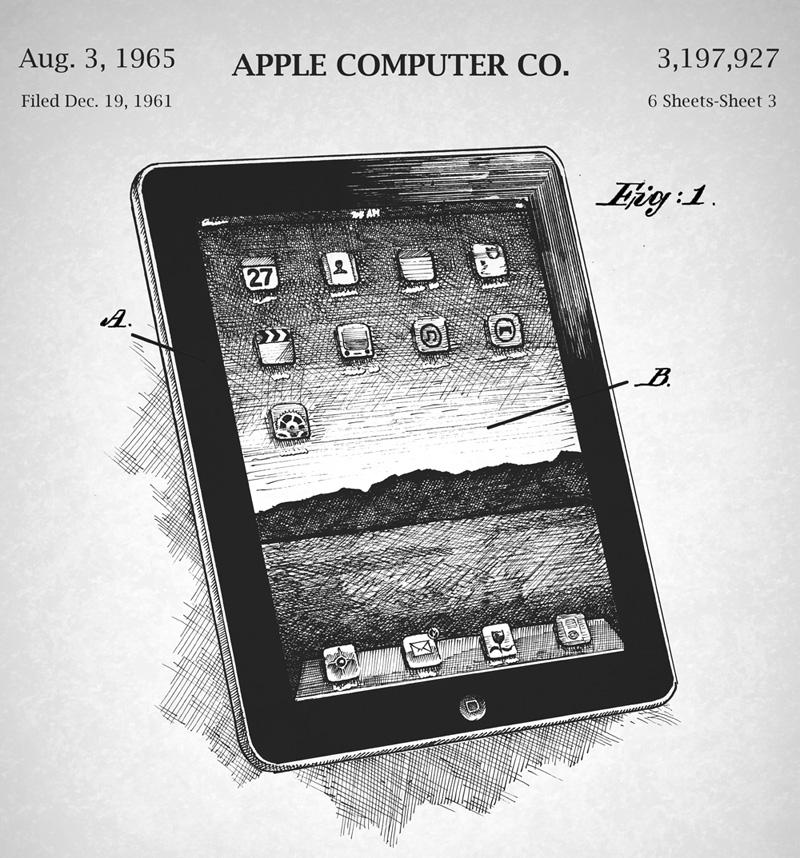 Come velocizzare l'iPad 1 con iOS 5 (5.1.1) e TU-iOS5