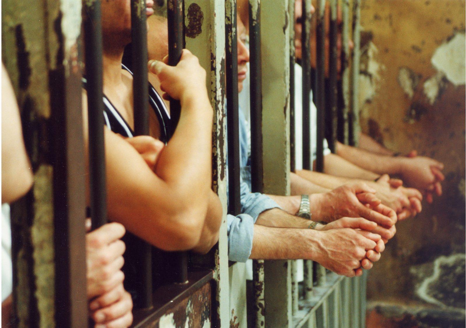 In Italia Indulto, in Svezia chiudono carceri per mancanza di detenuti