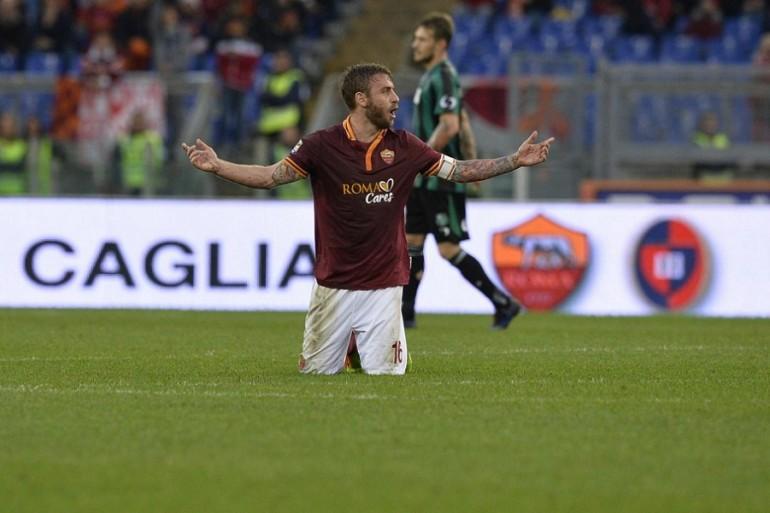 Dopo Thohir all'Inter, sempre più probabile un cinese per la Roma