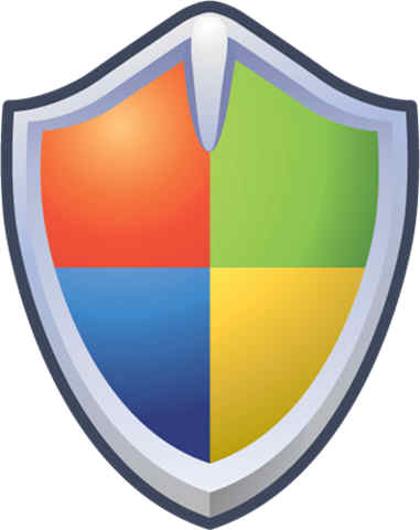 Guida come recuperare spazio su disco cancellando i file di aggiornamento. Windows XP, Vista, 7, 8 e 8.1