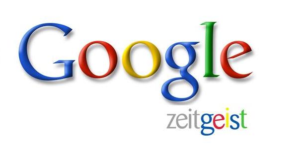 Le parole più cercate su Google nel 2013 dagli italiani