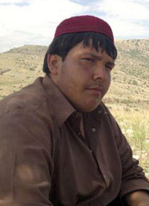 Aitzaz, il ragazzino pakistano morto per fermare un kamikaze