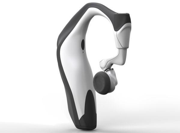 Jarvis, l'assistente virtuale di Intel a portata ... d'orecchio