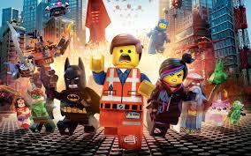 Prime visioni, tutte le uscite al cinema di febbraio 2014