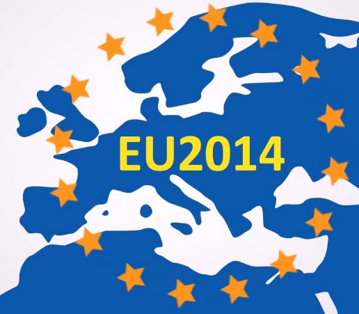 Elezioni Europee 2014. Come, quando e per chi si vota