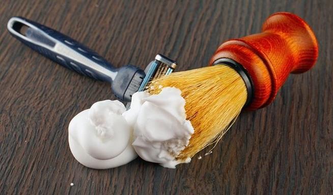 Risparmiare oltre 100€ sulla rasatura? Si può, grazie alla Coramella!