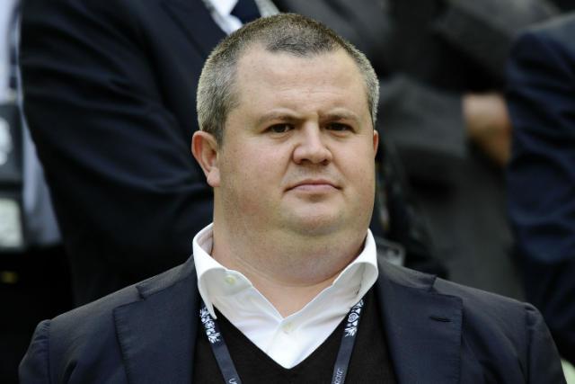 Parma Fc, respinto il ricorso per accedere all'Europa League. Il presidente Ghirardi si dimette.