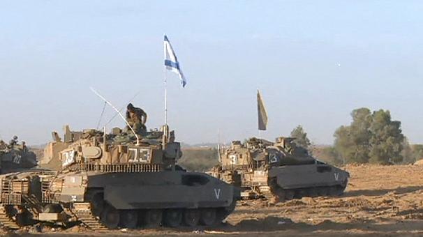 Israele, trovati i corpi dei tre ragazzi israeliani scomparsi