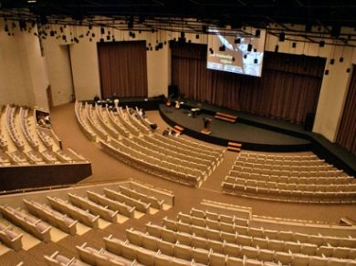 Quali sono le università italiane migliori del 2014?