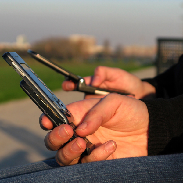 Dal 21 Luglio per i clienti Tim e Vodafone Avviso di Chiamata a pagamento. Come disattivarlo?