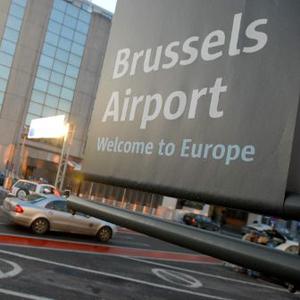 Come visitare e cosa vedere in Belgio e Lussemburgo in 6 giorni (I parte)
