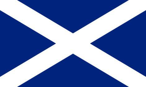 Scozia, no all'indipendenza