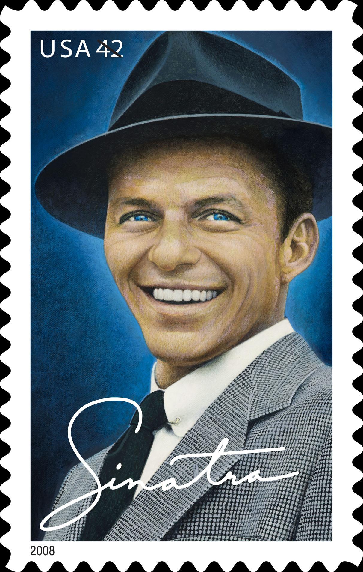 Sentite la vostra carriera bloccata? Applicate il metodo Sinatra