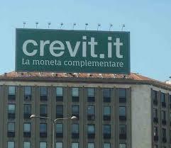 Cos'è Crevit? Quanto vale e come si ottiene