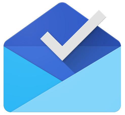 Inbox, il servizio di Google che trasforma le mail in tasks e promemoria