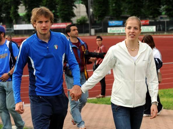 Carolina Kostner rischia 4 anni di squalifica, mentre Schwazer potrebbe andare alle Olimpiadi