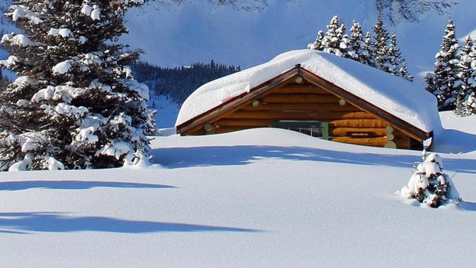Stagione sciistica alle porte, ma sulle Alpi manca la neve