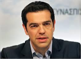 Elezioni in Grecia, i risultati definitivi. Siryza vince ma senza maggioranza assoluta