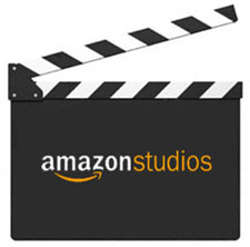 Amazon Original o come vendendo libri ti faccio concorrenza a Hollywood ed HBO