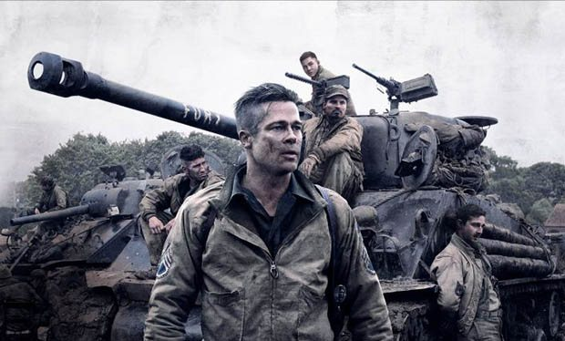 Prime visioni, tutte le uscite al cinema di gennaio 2015