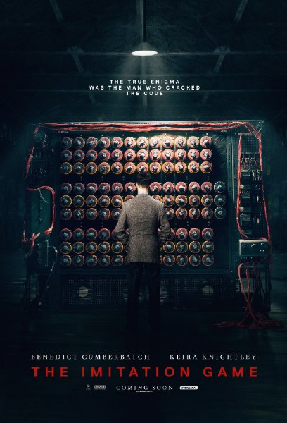 The (poor) Imitation Game