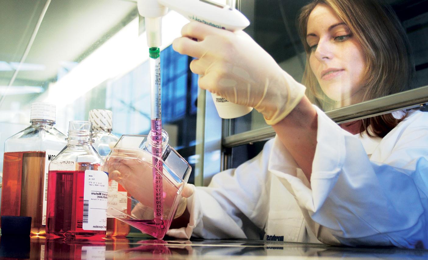 Sconfiggere il cancro, nuovo scoperta della ricerca italiana