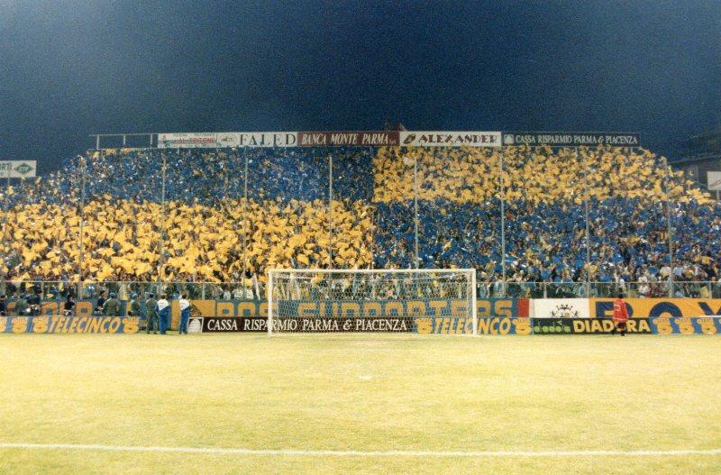Parma Calcio. Come è stato possibile che nessuno se ne accorgesse?
