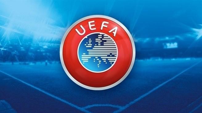 Ranking Uefa. L'Italia sogna il sorpasso all'Inghilterra e la quarta squadra in Champions