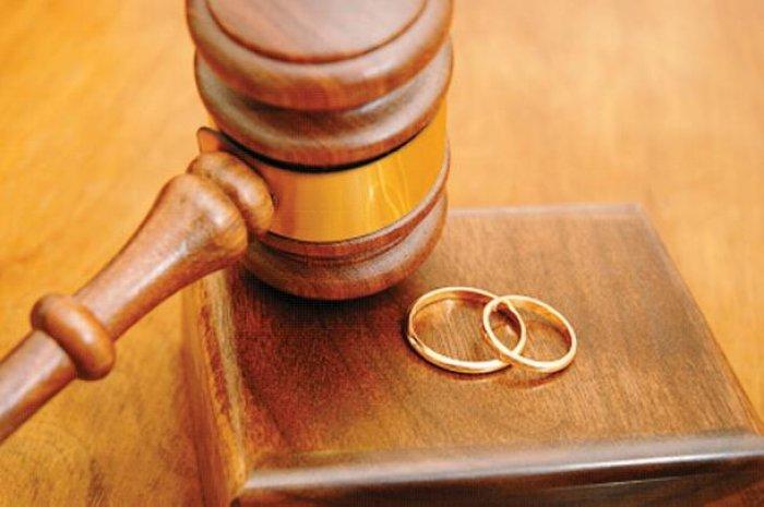 Divorzio breve al via